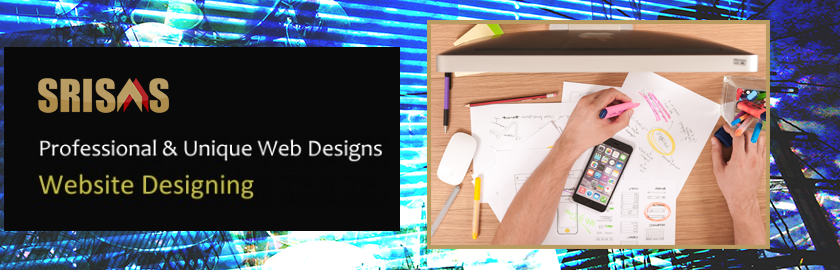 Website Design Services Hyderabad