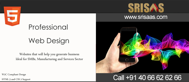 Website Design, Web Development, Mobile Apps India Hyderabad