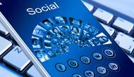 Social Media Marketing - India